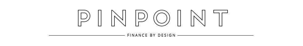 cropped-Pinpoint_Logo.jpg