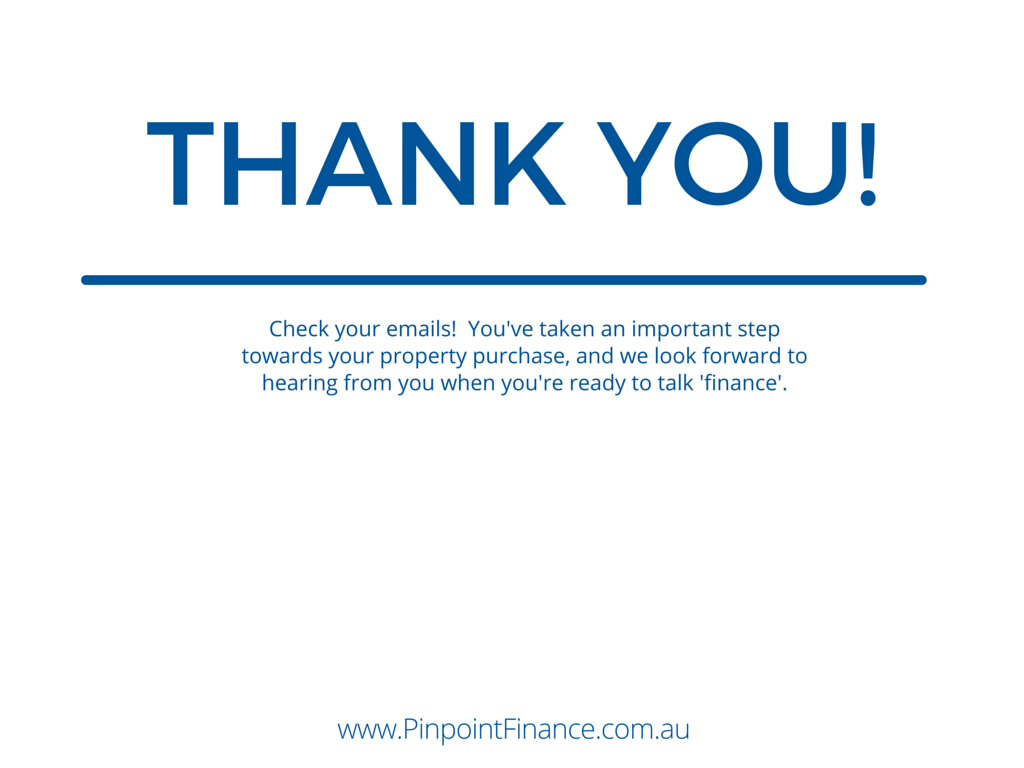 pinpointfinance.com.au (1)
