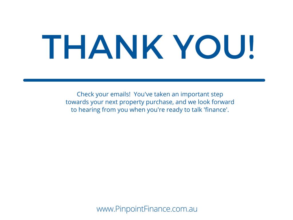 pinpointfinance.com.au