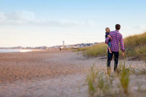 Baby Finances-Are you prepared